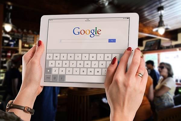"""Google FLoC""""恐怕會助長歧視""""?到底發什麼事?(上)"""