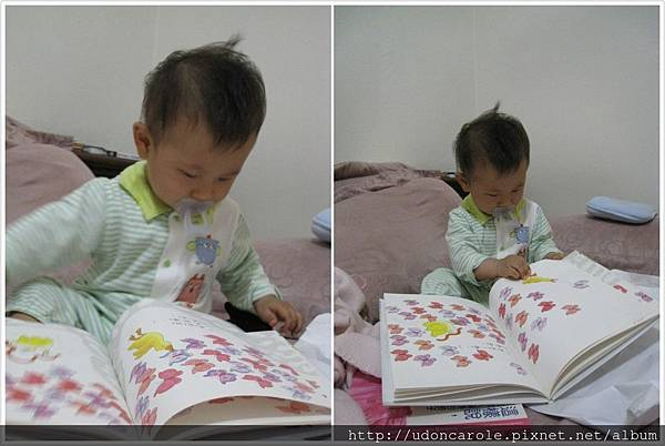 小寶貝愛閱讀.jpg