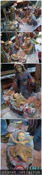 耶穌聖嬰的誕生.jpg