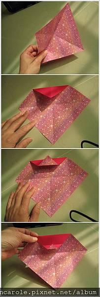 聖誕老人摺紙1-4.jpg