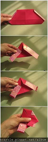 聖誕老人摺紙9-12.jpg