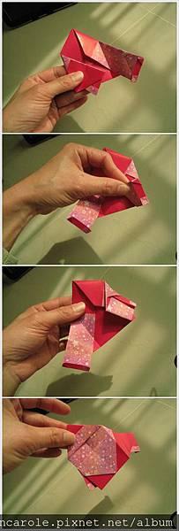 聖誕老人摺紙12-16.jpg