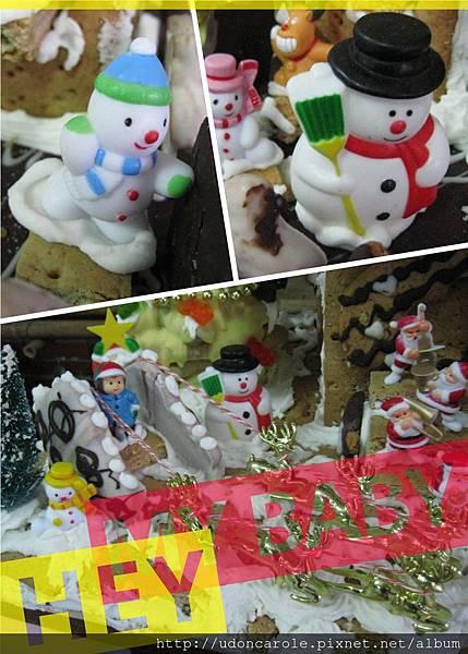 糖果屋的雪人.jpg