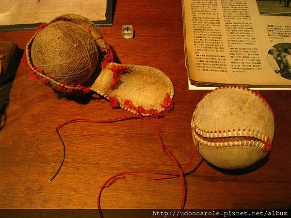 縫縫補補的棒球路.jpg