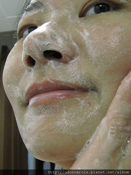 洗臉一.jpg