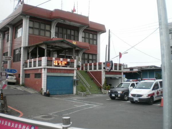 PA200349.JPG