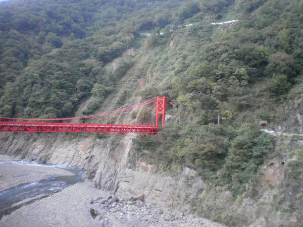 PA200742.JPG