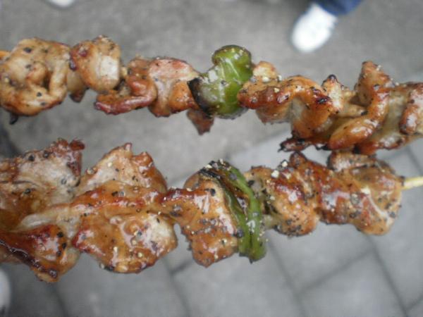 好吃的烤肉串 (1).JPG