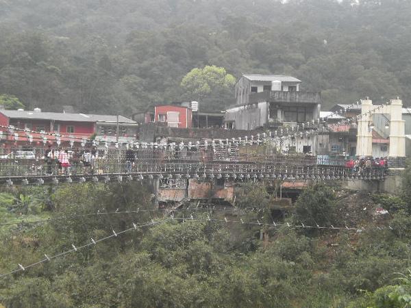 靜安吊橋 (1).JPG