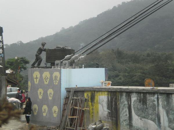 靜安吊橋 (3).JPG