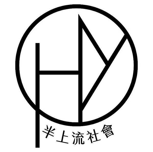 logo上字.jpg
