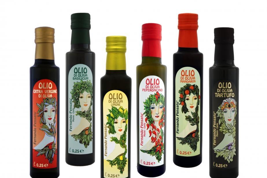 3_huile_d_olive-_d.r.jpg