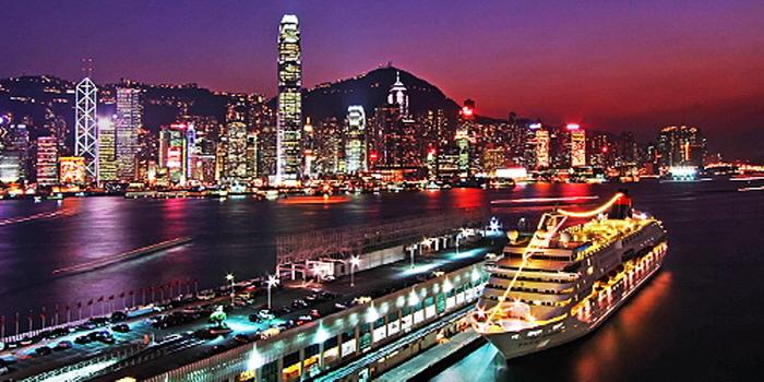 HKG-Cruise.jpg