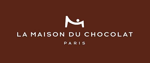 logo-maison-du-chocolat.jpg