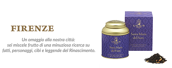 Firenze-intro-linea-def02.png