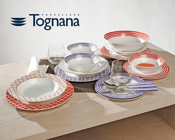 Tognana3-copia.jpg