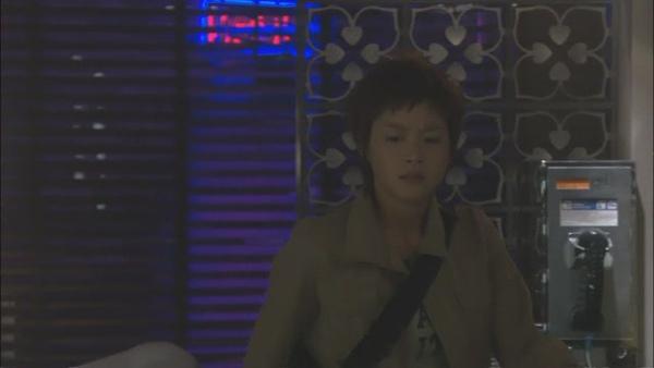 [ドラマ] ラスト・フレンズ 第04話 「引き裂かれた絆」 (1280x720 DivX682)[15-54-17].JPG