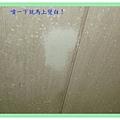 客浴天花板2