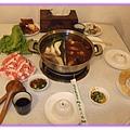 2008年夜飯