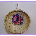 耳環收納2.jpg
