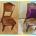 新椅子1.jpg