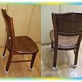 新椅子2.jpg