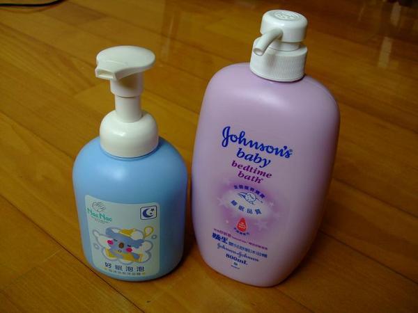 泡泡瓶2.JPG
