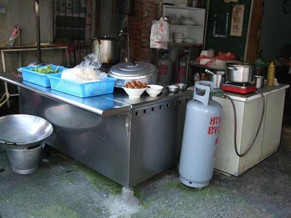 麵攤2.JPG