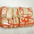 餐包.JPG