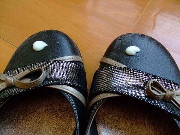 鞋子5.JPG