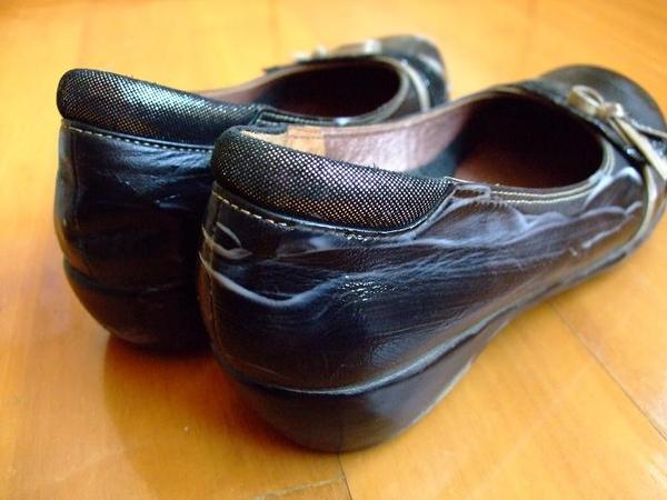 鞋子6.JPG