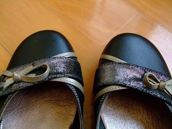 鞋子7.JPG