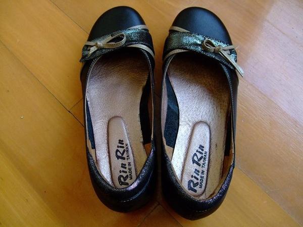 鞋子8.JPG