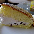 彌月蛋糕3.JPG