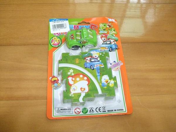 玩具-拼圖車.JPG