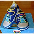 湯瑪士鞋1.jpg