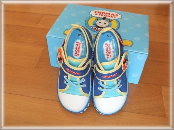 湯瑪士鞋3.jpg