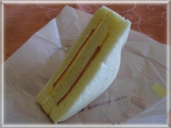 三明治2.jpg