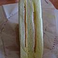 三明治3.jpg