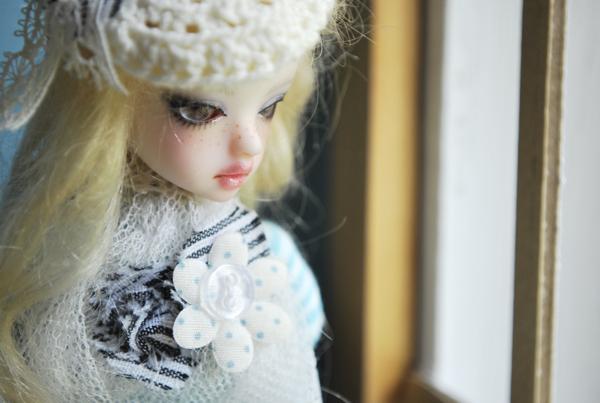 _DSC6831.jpg