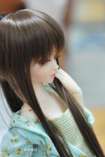 DSC_1603.JPG
