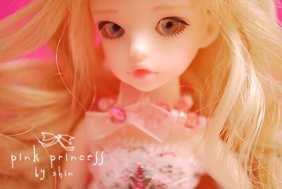 DSC_4767.JPG