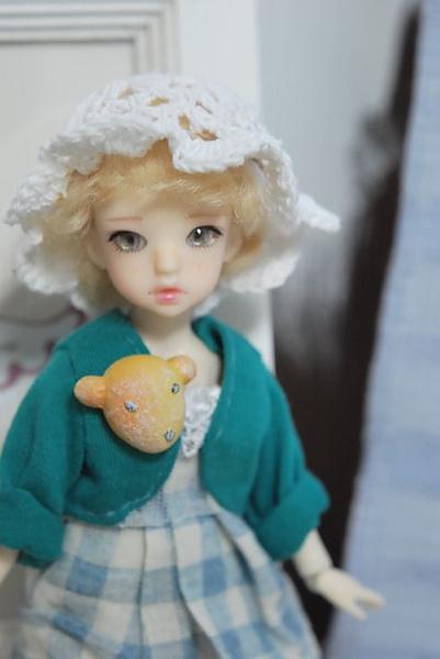 DSC_5999.jpg