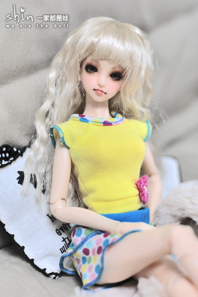 DSC_8329.jpg