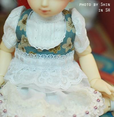 DSC_9603.jpg