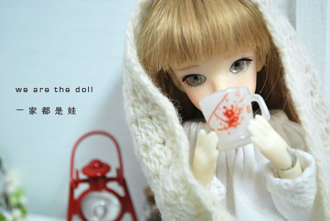 DSC_6045.jpg