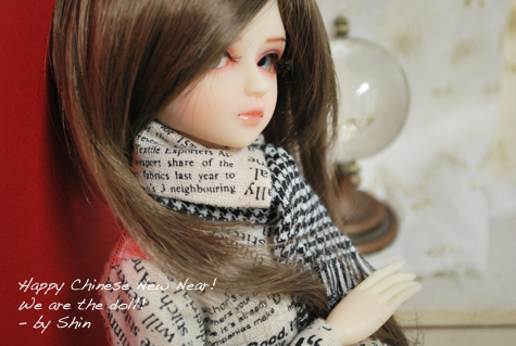 DSC_6289.jpg