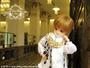 [Obitsu PARABOX] 愛德華六世