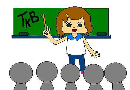 tkb講座.bmp