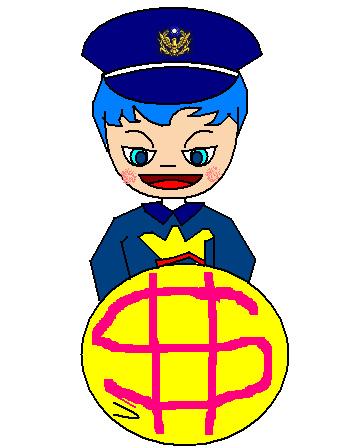 警察.bmp
